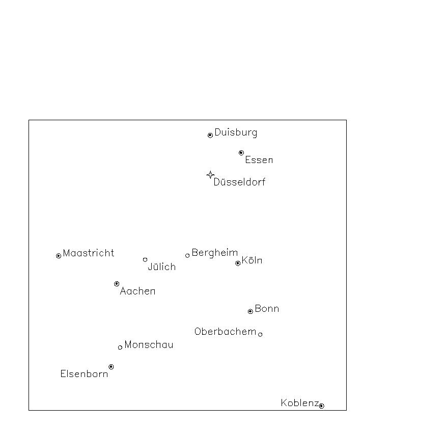 web_cities